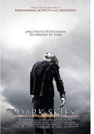 ดูหนังออนไลน์ฟรี Dark Skies (2013) มฤตยูมืดสยองโลก หนังเต็มเรื่อง หนังมาสเตอร์ ดูหนังHD ดูหนังออนไลน์ ดูหนังใหม่