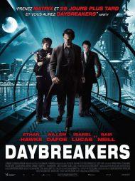 ดูหนังออนไลน์ฟรี Daybreakers (2009) วันแวมไพร์ครองโลก หนังเต็มเรื่อง หนังมาสเตอร์ ดูหนังHD ดูหนังออนไลน์ ดูหนังใหม่