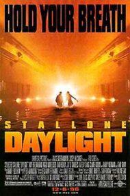 ดูหนังออนไลน์ฟรี Daylight (1996) ฝ่านรกใต้โลก หนังเต็มเรื่อง หนังมาสเตอร์ ดูหนังHD ดูหนังออนไลน์ ดูหนังใหม่