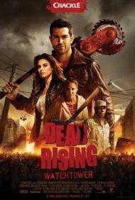 ดูหนังออนไลน์ฟรี Dead Rising (2015) เชื้อสยองแพร่พันธุ์ซอมบี้ หนังเต็มเรื่อง หนังมาสเตอร์ ดูหนังHD ดูหนังออนไลน์ ดูหนังใหม่