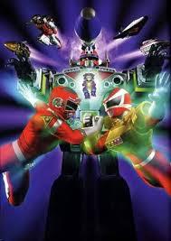 ดูหนังออนไลน์ฟรี Denji Sentai Megaranger vs Carranger (1998) เมก้าเรนเจอร์ ปะทะ คาร์เรนเจอร์ หนังเต็มเรื่อง หนังมาสเตอร์ ดูหนังHD ดูหนังออนไลน์ ดูหนังใหม่