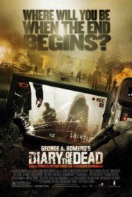 ดูหนังออนไลน์ฟรี Diary of the Dead (2007) ไดอารี่แห่งความตาย หนังเต็มเรื่อง หนังมาสเตอร์ ดูหนังHD ดูหนังออนไลน์ ดูหนังใหม่