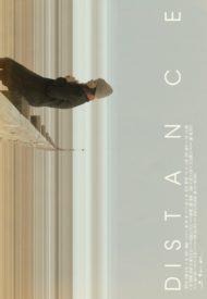 ดูหนังออนไลน์ฟรี Distance (2018) ไกลห่าง หนังเต็มเรื่อง หนังมาสเตอร์ ดูหนังHD ดูหนังออนไลน์ ดูหนังใหม่