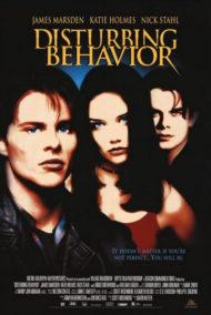 ดูหนังออนไลน์HD Disturbing Behavior (1998) สะกดพฤติกรรมสยอง หนังเต็มเรื่อง หนังมาสเตอร์ ดูหนังHD ดูหนังออนไลน์ ดูหนังใหม่