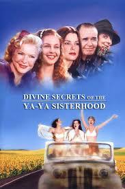 ดูหนังออนไลน์ฟรี Divine Secrets of the Ya Ya Sisterhood (2002) คุณแม่ คุณลูก มิตรภาพตลอดกาล หนังเต็มเรื่อง หนังมาสเตอร์ ดูหนังHD ดูหนังออนไลน์ ดูหนังใหม่
