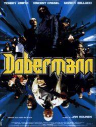 ดูหนังออนไลน์ฟรี Dobermann (1997) ทีมฆ่าคนพันธุ์บ้า หนังเต็มเรื่อง หนังมาสเตอร์ ดูหนังHD ดูหนังออนไลน์ ดูหนังใหม่