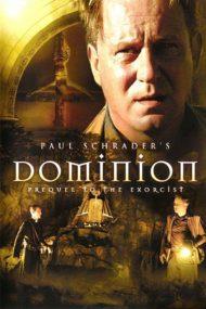 ดูหนังออนไลน์HD Dominion Prequel to the Exorcist (2005) โดมิเนียน เปิดตำนานสาปสยอง หนังเต็มเรื่อง หนังมาสเตอร์ ดูหนังHD ดูหนังออนไลน์ ดูหนังใหม่