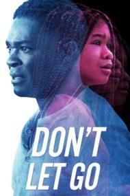 ดูหนังออนไลน์ฟรี Don't Let Go (2019) อย่าให้รอด หนังเต็มเรื่อง หนังมาสเตอร์ ดูหนังHD ดูหนังออนไลน์ ดูหนังใหม่