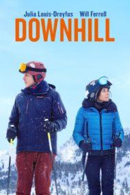 ดูหนังออนไลน์ฟรี Downhill (2020) ดาวน์ฮิลล์ หนังเต็มเรื่อง หนังมาสเตอร์ ดูหนังHD ดูหนังออนไลน์ ดูหนังใหม่