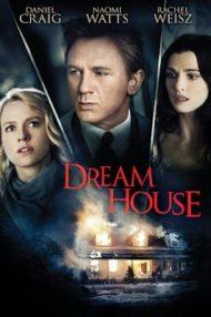 ดูหนังออนไลน์ฟรี Dream House (2011) บ้านแอบตาย หนังเต็มเรื่อง หนังมาสเตอร์ ดูหนังHD ดูหนังออนไลน์ ดูหนังใหม่