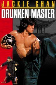 ดูหนังออนไลน์ฟรี Drunken Master (1978) ไอ้หนุ่มหมัดเมา หนังเต็มเรื่อง หนังมาสเตอร์ ดูหนังHD ดูหนังออนไลน์ ดูหนังใหม่