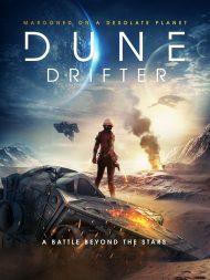 ดูหนังออนไลน์ฟรี Dune Drifter (2020) หนังเต็มเรื่อง หนังมาสเตอร์ ดูหนังHD ดูหนังออนไลน์ ดูหนังใหม่