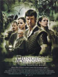 ดูหนังออนไลน์ฟรี Dungeons & Dragons 2 (2005) ศึกพ่อมด & ฝูงมังกรบิน 2 หนังเต็มเรื่อง หนังมาสเตอร์ ดูหนังHD ดูหนังออนไลน์ ดูหนังใหม่