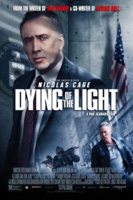 ดูหนังออนไลน์ฟรี Dying of the Light (2014) ปฏิบัติการล่า เด็ดหัวคู่อาฆาต หนังเต็มเรื่อง หนังมาสเตอร์ ดูหนังHD ดูหนังออนไลน์ ดูหนังใหม่