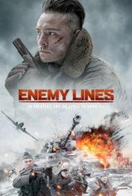 ดูหนังออนไลน์ฟรี Enemy Lines (2020) หนังเต็มเรื่อง หนังมาสเตอร์ ดูหนังHD ดูหนังออนไลน์ ดูหนังใหม่