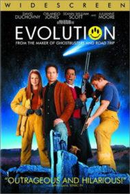 ดูหนังออนไลน์ฟรี Evolution (2001) รวมพันธุ์เฉพาะกิจ พิทักษ์โลก หนังเต็มเรื่อง หนังมาสเตอร์ ดูหนังHD ดูหนังออนไลน์ ดูหนังใหม่
