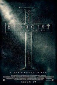 ดูหนังออนไลน์ฟรี Exorcist The Beginning (2014) กำเนิดหมอผี เอ็กซอร์ซิสต์ หนังเต็มเรื่อง หนังมาสเตอร์ ดูหนังHD ดูหนังออนไลน์ ดูหนังใหม่