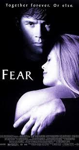 ดูหนังออนไลน์ฟรี Fear (1991) รักอำมหิต หนังเต็มเรื่อง หนังมาสเตอร์ ดูหนังHD ดูหนังออนไลน์ ดูหนังใหม่