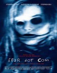 ดูหนังออนไลน์ฟรี Feardotcom (2002) สยองดอทคอม หนังเต็มเรื่อง หนังมาสเตอร์ ดูหนังHD ดูหนังออนไลน์ ดูหนังใหม่