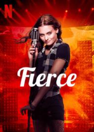ดูหนังออนไลน์ฟรี Fierce (2020) กู่ร้องให้ก้องรัก หนังเต็มเรื่อง หนังมาสเตอร์ ดูหนังHD ดูหนังออนไลน์ ดูหนังใหม่