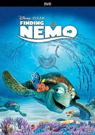 ดูหนังออนไลน์ฟรี Finding Nemo (2003) นีโม ปลาเล็กหัวใจโต๊…โต หนังเต็มเรื่อง หนังมาสเตอร์ ดูหนังHD ดูหนังออนไลน์ ดูหนังใหม่