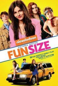 ดูหนังออนไลน์ฟรี Fun Size (2012) แสบตัวจุ้น ลุ้นเดทล่ม หนังเต็มเรื่อง หนังมาสเตอร์ ดูหนังHD ดูหนังออนไลน์ ดูหนังใหม่