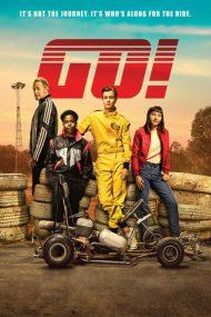 ดูหนังออนไลน์ฟรี GO KARTS (2020) กล้าฝันพลังโกคาร์ท หนังเต็มเรื่อง หนังมาสเตอร์ ดูหนังHD ดูหนังออนไลน์ ดูหนังใหม่