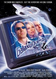 ดูหนังออนไลน์ฟรี Galaxy Quest (1999) สงครามเอเลี่ยน บึ้มส์จักรวาล หนังเต็มเรื่อง หนังมาสเตอร์ ดูหนังHD ดูหนังออนไลน์ ดูหนังใหม่