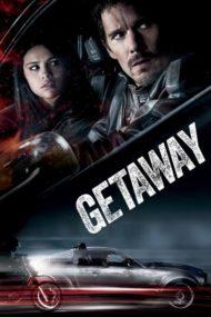 ดูหนังออนไลน์ฟรี Getaway (2013) ซิ่งแหลก แหกนรก หนังเต็มเรื่อง หนังมาสเตอร์ ดูหนังHD ดูหนังออนไลน์ ดูหนังใหม่