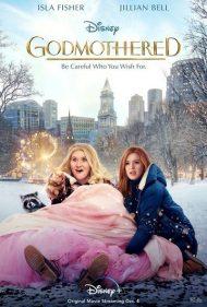 ดูหนังออนไลน์HD Godmothered (2020) หนังเต็มเรื่อง หนังมาสเตอร์ ดูหนังHD ดูหนังออนไลน์ ดูหนังใหม่