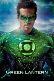 ดูหนังออนไลน์ฟรี Green Lantern (2011) กรีนแลนเทิร์น หนังเต็มเรื่อง หนังมาสเตอร์ ดูหนังHD ดูหนังออนไลน์ ดูหนังใหม่