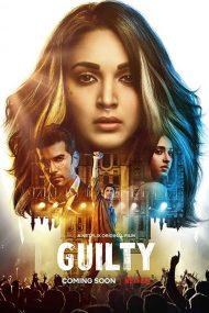 ดูหนังออนไลน์ฟรี Guilty (2020) คนผิด หนังเต็มเรื่อง หนังมาสเตอร์ ดูหนังHD ดูหนังออนไลน์ ดูหนังใหม่