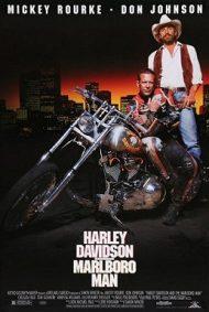 ดูหนังออนไลน์ฟรี Harley Davidson and the Marlboro Man (1991) 2 ห้าวใจเหล็ก หนังเต็มเรื่อง หนังมาสเตอร์ ดูหนังHD ดูหนังออนไลน์ ดูหนังใหม่