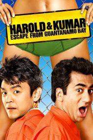 ดูหนังออนไลน์ฟรี Harold & Kumar Escape from Guantanamo Bay (2008) แฮร์โรลด์กับคูมาร์ คู่บ้าแหกคุกป่วน หนังเต็มเรื่อง หนังมาสเตอร์ ดูหนังHD ดูหนังออนไลน์ ดูหนังใหม่