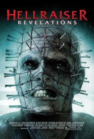 ดูหนังออนไลน์ฟรี Hellraiser Revelations (2011) บิดเปิดผี 9 หนังเต็มเรื่อง หนังมาสเตอร์ ดูหนังHD ดูหนังออนไลน์ ดูหนังใหม่