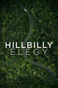 ดูหนังออนไลน์ฟรี Hillbilly Elegy (2020) บันทึกหลังเขา หนังเต็มเรื่อง หนังมาสเตอร์ ดูหนังHD ดูหนังออนไลน์ ดูหนังใหม่