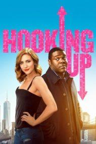 ดูหนังออนไลน์HD Hooking Up (2020) หนังเต็มเรื่อง หนังมาสเตอร์ ดูหนังHD ดูหนังออนไลน์ ดูหนังใหม่