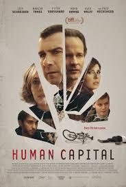 ดูหนังออนไลน์ฟรี Human Capital (2019) หนังเต็มเรื่อง หนังมาสเตอร์ ดูหนังHD ดูหนังออนไลน์ ดูหนังใหม่