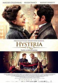 ดูหนังออนไลน์ฟรี Hysteria (2011) ประดิษฐ์รัก เปิดปุ๊ปติดปั๊ป หนังเต็มเรื่อง หนังมาสเตอร์ ดูหนังHD ดูหนังออนไลน์ ดูหนังใหม่