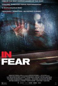 ดูหนังออนไลน์ฟรี In Fear (2013) ทริปคลั่งคืนโหด หนังเต็มเรื่อง หนังมาสเตอร์ ดูหนังHD ดูหนังออนไลน์ ดูหนังใหม่