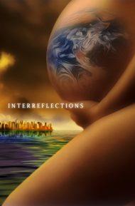 ดูหนังออนไลน์ฟรี InterReflections (2020) หนังเต็มเรื่อง หนังมาสเตอร์ ดูหนังHD ดูหนังออนไลน์ ดูหนังใหม่