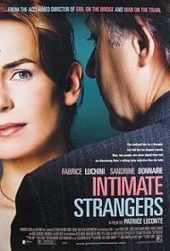 ดูหนังออนไลน์ฟรี Intimate Strangers (2004) จากคนเคยใกล้ หนังเต็มเรื่อง หนังมาสเตอร์ ดูหนังHD ดูหนังออนไลน์ ดูหนังใหม่