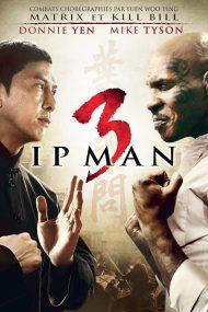 ดูหนังออนไลน์ฟรี Ip Man 3 (2015) ยิปมัน 3 หนังเต็มเรื่อง หนังมาสเตอร์ ดูหนังHD ดูหนังออนไลน์ ดูหนังใหม่