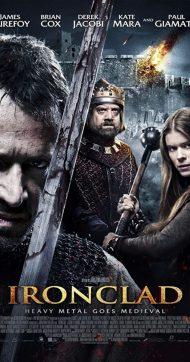 ดูหนังออนไลน์ฟรี Ironclad (2011) ทัพเหล็กโค่นอํานาจ หนังเต็มเรื่อง หนังมาสเตอร์ ดูหนังHD ดูหนังออนไลน์ ดูหนังใหม่