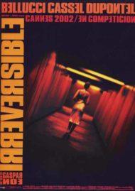 ดูหนังออนไลน์ฟรี Irreversible (2002) คราบบาปมิอาจลบ หนังเต็มเรื่อง หนังมาสเตอร์ ดูหนังHD ดูหนังออนไลน์ ดูหนังใหม่