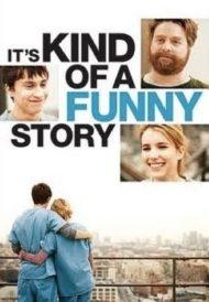 ดูหนังออนไลน์ฟรี It's Kind of a Funny Story (2010) ขอบ้าสักพัก หารักให้เจอ หนังเต็มเรื่อง หนังมาสเตอร์ ดูหนังHD ดูหนังออนไลน์ ดูหนังใหม่