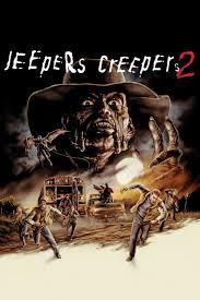 ดูหนังออนไลน์ฟรี Jeepers Creepers 2 (2003) โฉบกระชากหัว 2 หนังเต็มเรื่อง หนังมาสเตอร์ ดูหนังHD ดูหนังออนไลน์ ดูหนังใหม่