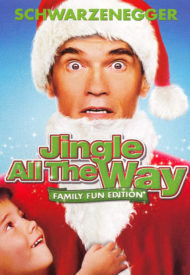 ดูหนังออนไลน์ฟรี Jingle All the Way (1996) คนเหล็กคุณพ่อต้นแบบ หนังเต็มเรื่อง หนังมาสเตอร์ ดูหนังHD ดูหนังออนไลน์ ดูหนังใหม่