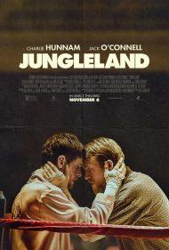 ดูหนังออนไลน์ฟรี Jungleland (2020) พี่น้องสังเวียนเถื่อน หนังเต็มเรื่อง หนังมาสเตอร์ ดูหนังHD ดูหนังออนไลน์ ดูหนังใหม่
