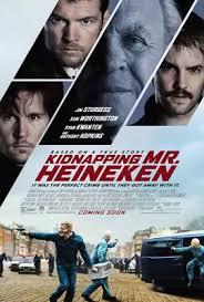 ดูหนังออนไลน์ฟรี Kidnapping Mr Heineken (2015) เรียกค่าไถ่ ไฮเนเก้น หนังเต็มเรื่อง หนังมาสเตอร์ ดูหนังHD ดูหนังออนไลน์ ดูหนังใหม่